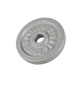 Lest Interne 2.5 kg