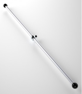 Profil porte-fanion 50 cm