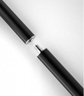 Tube ø25 mm