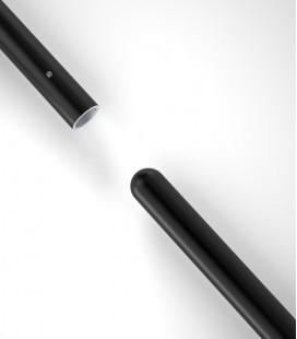 Tube ø20-800 mm