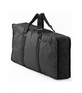 Carry bag for reception desk top